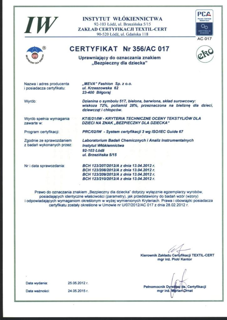 http://jamesbradley.com.pl/wp-content/uploads/2016/04/2012-05-25-Certyfikat-Bezpieczny-dla-dziecka-356-AC-017-725x1024.jpg