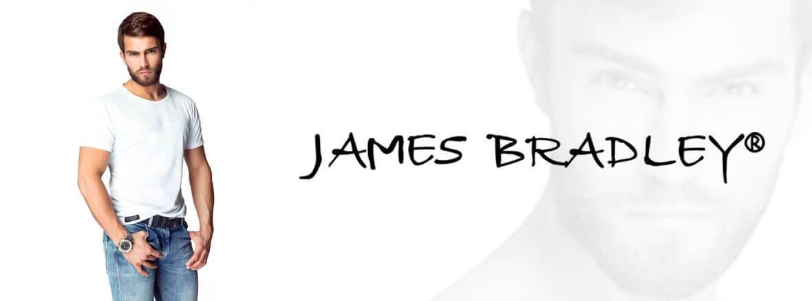 2016-04-13_JAMES-BRADLEY-v1