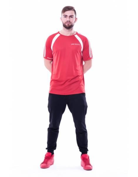 t-shirt-flash